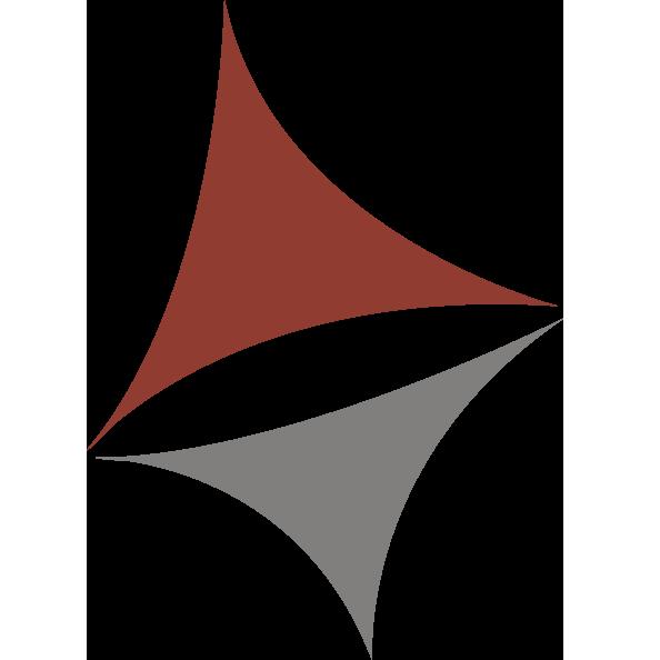 tentosystems-logo